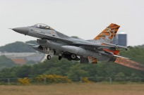 tn#3625-F-16-FA-87-Belgique-air-force