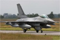 tn#3632-F-16-J-146-Pays-Bas-air-force