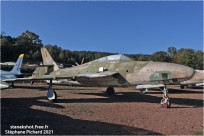 tn#3633-F-16-668-Norvege-air-force
