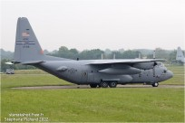 tn#3634-F-16-692-Norvege-air-force