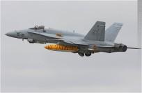 tn#3639-F-18-C.15-31-Espagne-air-force