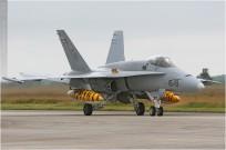 tn#3640-F-18-C.15-31-Espagne-air-force