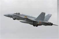tn#3644-F-18-C.15-39-Espagne-air-force