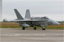 tn#3645-F-18-C.15-39-Espagne-air-force