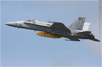 tn#3648-F-18-C.15-43-Espagne-air-force