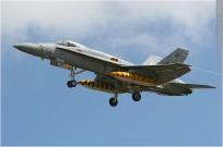 tn#3649-F-18-C.15-64-Espagne-air-force