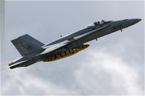 tn#3650-F-18-C.15-64-Espagne-air-force
