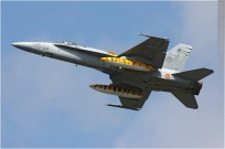 tn#3651-F-18-C.15-64-Espagne-air-force
