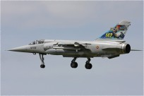 tn#3677-Mirage F1-C.14-15-Espagne-air-force