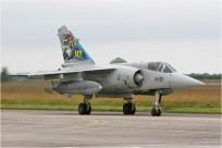 tn#3678-Mirage F1-C.14-15-Espagne-air-force