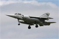 tn#3679-Dassault Mirage F1M-C.14-16