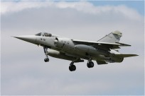 tn#3679-Mirage F1-C.14-16-Espagne-air-force