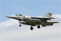 tn#3681-Mirage F1-C.14-60-Espagne-air-force