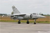 tn#3682-Mirage F1-C.14-60-Espagne-air-force