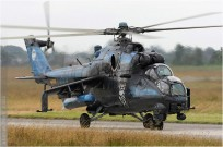 tn#3685-Mi-24-7353-Tchequie-air-force