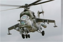 tn#3688-Mi-24-7354-Tchequie-air-force