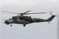 tn#3690-Mi-24-7358-Tchequie-air-force