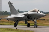 tn#3697-Rafale-11-France-navy