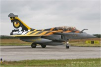 tn#3704-Rafale-305-France-air-force