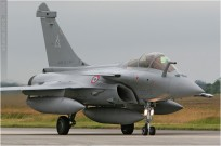 tn#3706-Rafale-102-France-air-force