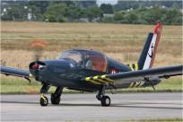 vignette#3709-Morane-Saulnier-MS.893-Rallye