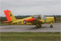 vignette#3710-Morane-Saulnier-MS.893-Rallye