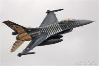 tn#3716-Super Etendard-15-France-navy