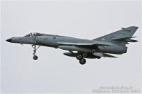 #3717 Super Etendard 24 France - navy