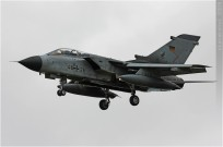 tn#3728-Tornado-46-26-Allemagne-air-force