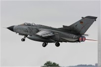 tn#3729-Tornado-46-26-Allemagne-air-force