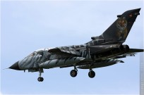 tn#3731-Tornado-46-48-Allemagne-air-force