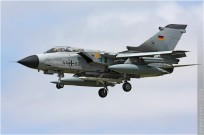 tn#3735-Tornado-44-69-Allemagne-air-force