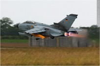 tn#3737-Tornado-44-78-Allemagne-air-force
