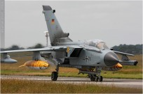 tn#3738-Tornado-44-78-Allemagne-air-force