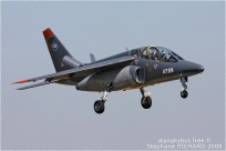 tn#3744-Alphajet-AT29-Belgique-air-force