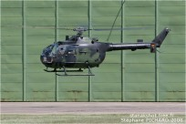 tn#3748-Bo 105-86-47-Allemagne - army