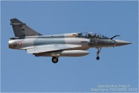 tn#3750-Mirage 2000-530-France - air force