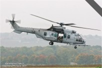 tn#3752-Eurocopter EC725 Caracal-2555
