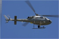 tn#3756-Aerospatiale AS555AN Fennec-5536