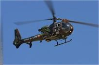 tn#3760-Aerospatiale SA342M1 Gazelle-4026