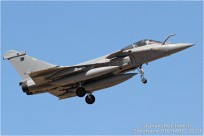 tn#3765-Rafale-142-France-air-force