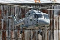 vignette#3766-Westland-Lynx-HAS2