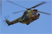 tn#3772-Puma-1130-France-army