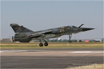 tn#3773-Mirage F1-637-France-air-force