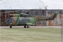 vignette#3775-Aerospatiale-SA330B-Puma
