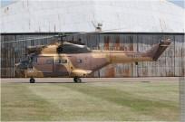 tn#3776-Puma-1231-France-army