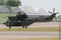 tn#3777-Puma-1232-France-army