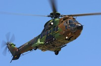 tn#3779-Eurocopter AS532UL Cougar-2290