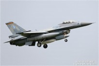 tn#3794-An-26-1509-Pologne-air-force
