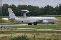 tn#3796-B707-22854-NATO-OTAN